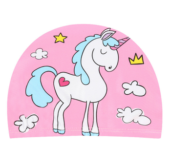 Anak Anak Unicorn Berenang Topi Tinggi Elastis Tahan Air Berenang Topi Mandi Gaya Kartun Lucu Berenang Topi Untuk Anak Laki Laki Dan Perempuan Buy Berenang Topi Custom Topi Renang Silikon Topi Renang Anak Anak