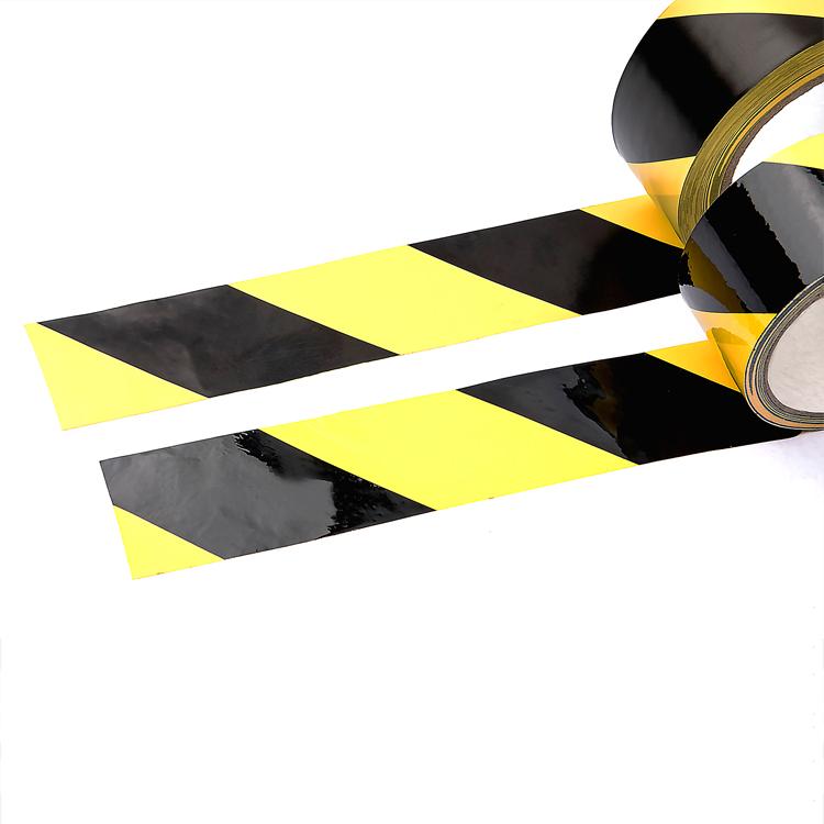 Aplicador de cintas de Piso Marca Lane