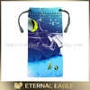 New design cell phone pouch for men,microfiber mobile phone bag,cell phone bag