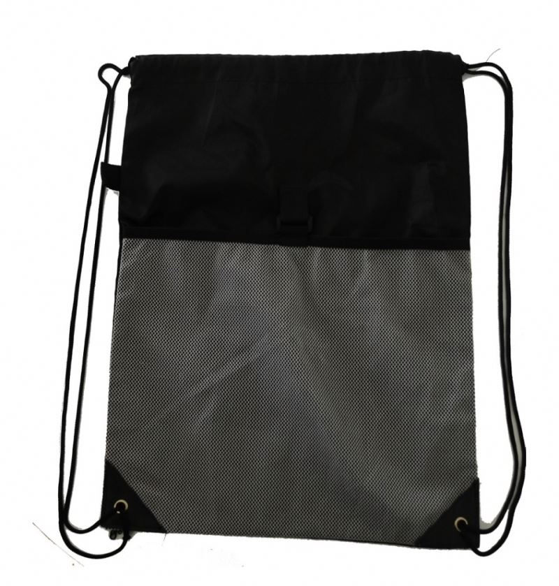 22f894d167 Drawstring Bag, Drawstring Bag Suppliers and Manufacturers at Alibaba.com