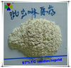 Factory directly supplied insecticide Imidacloprid technical 97% purity