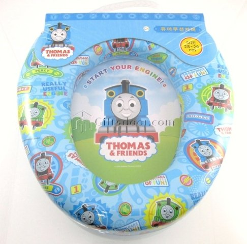 Supplier thomas the train potty seat thomas the train for 18000 btu window air conditioner lowes