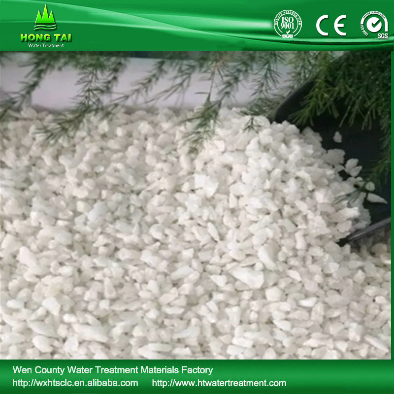 Hot Sale Quartz Stone with Reasonable Price for Quartz Buyers