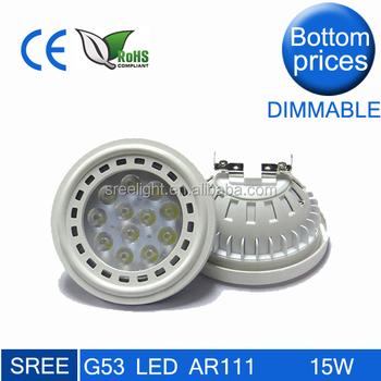 Ar111 15w Ar111 Xxx Pakistan China Led Light Source Ar111 Xxx ...