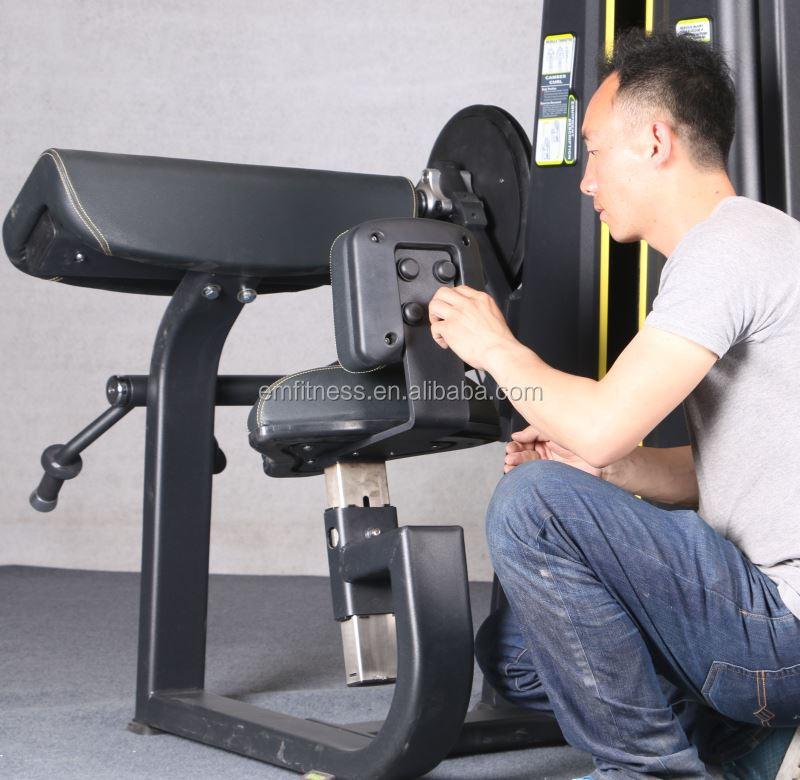 Catálogo de fabricantes de Tríceps de alta calidad y Tríceps en ...