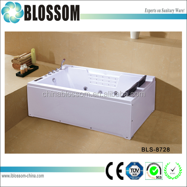 portable walk in bathtub. Portable Walk In Bathtub  Suppliers and Manufacturers at Alibaba com