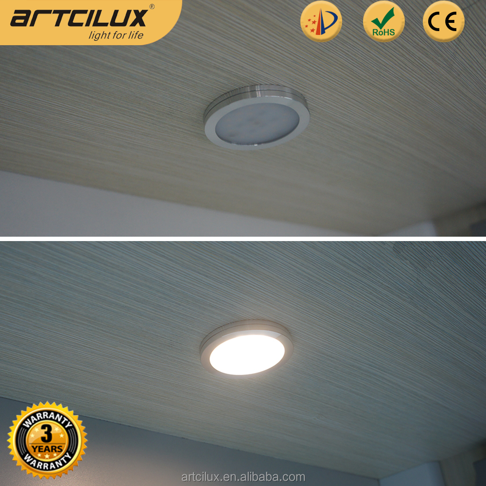 LED Cabinet Light Series led mini spot light display under led cabinet lighting