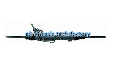 hydraulic LHD steering part rack for RENAULT SCENIC 2WD 7701352107 7701461766 7701462387