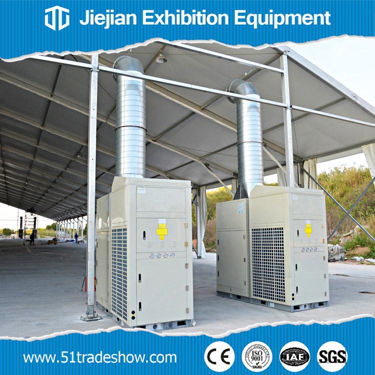 10 Ton 15 Ton 20 Ton 25 Ton Air Conditioner Package Unit - Buy Air  Conditioner Package Unit,25 Ton Air Conditioner,15 Ton Air Conditioner  Product on