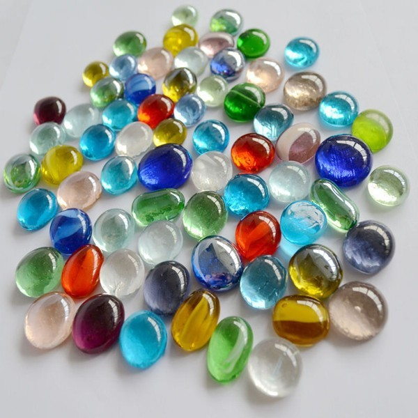 China Glass Beads Made China Wholesale Alibaba