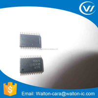 new and original electronics component LED lighting drive ic TLC5925IPWR