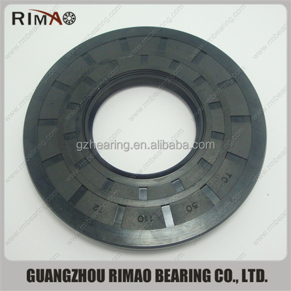 gearbox oil seal manufacturer crankshaft tractor oil seal for gearbox viton oil seal