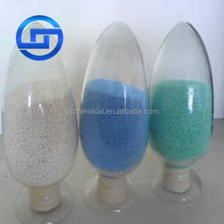 Top Quality Tetra Acetyl Ethylene Diamine 92% TAED for Dying and Textile