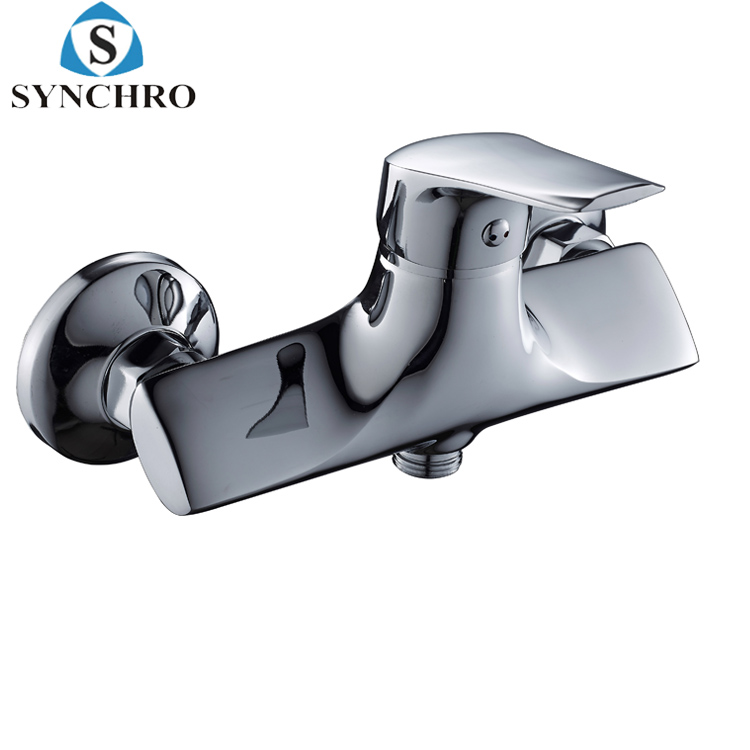 Kitchen Faucet With Opening For Ro Faucet