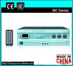 class td power amplifier 5000 watt amplifier power