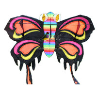large butterfly kites for sale