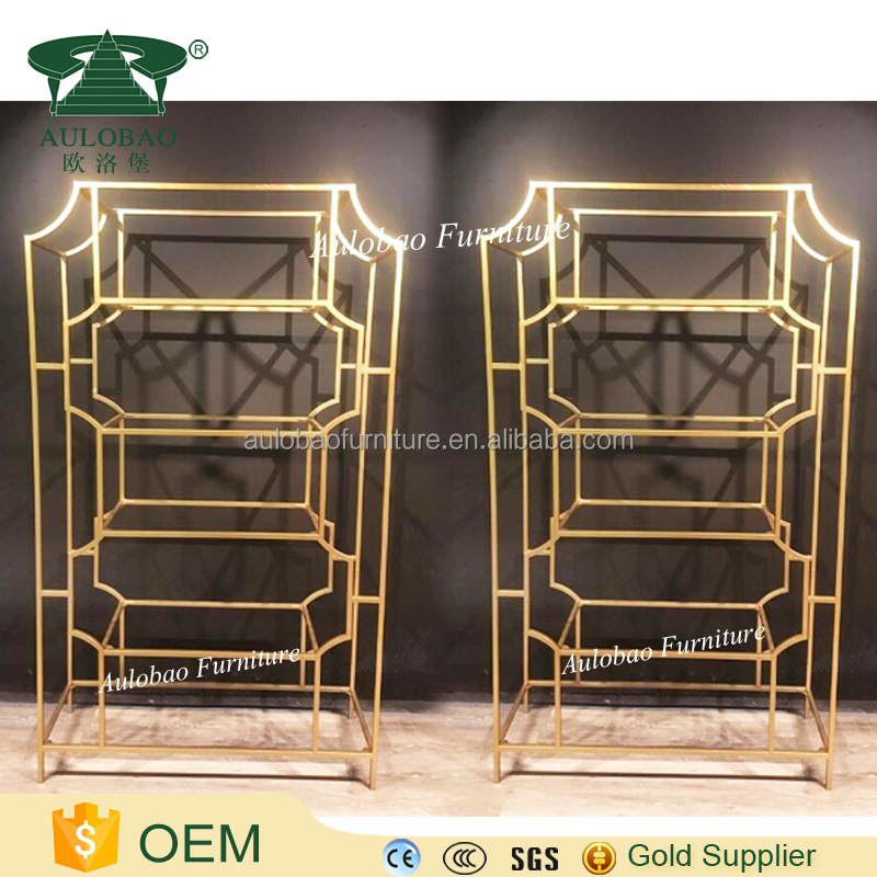 Glass Bar Shelves, Glass Bar Shelves Suppliers and Manufacturers at ...