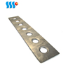 /product-detail/shanghai-one-step-sheet-metal-fabrication-62039489227.html
