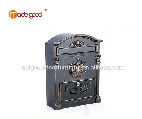 waterproof wall mount mailbox waterproof wall mount mailbox suppliers and at alibabacom