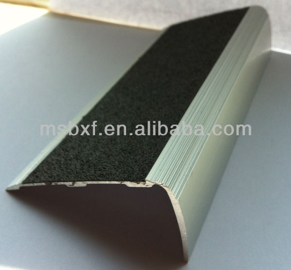 Self Adhesive Anti Slip Stair Treads, Self Adhesive Anti Slip Stair Treads  Suppliers And Manufacturers At Alibaba.com