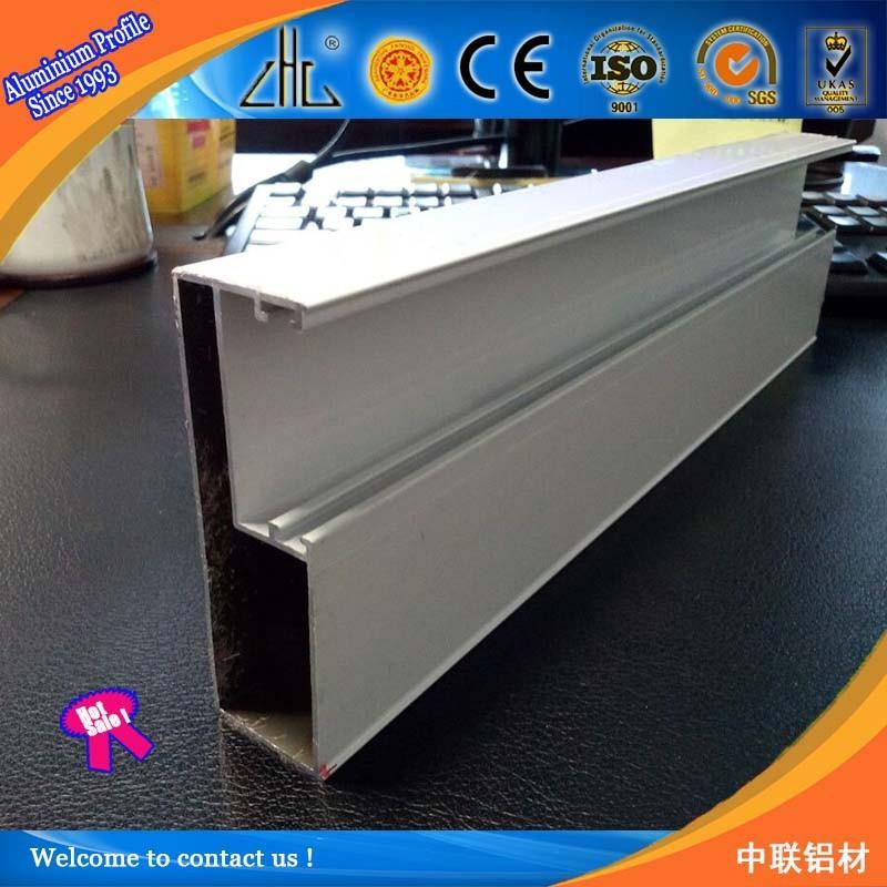 Aluminium Household Products Suppliers Aluminium China,Oem 6063 ...