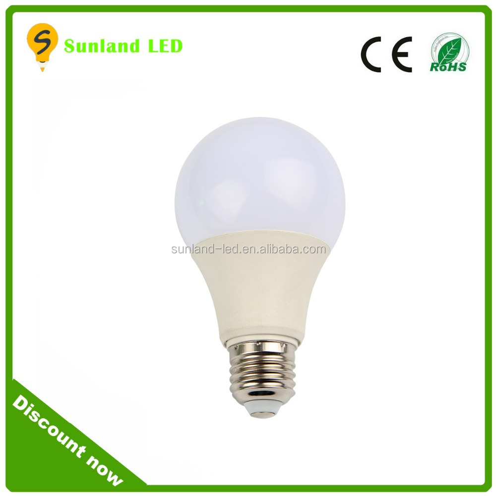 China manufacturer energy saving led <strong>bulb</strong> e27, High lumen 3w led <strong>bulb</strong> light e27