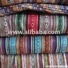 Tibetan colorful cotton handmade cloth,many patterns optional