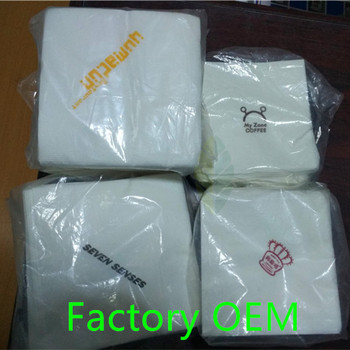 customized tissue paper