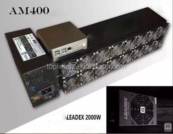 NEWest Small P1 Ethereum miner 400M Ethereum coin miner with low power consumption 500watss pre-order now,Ship out 15TH,Augest!