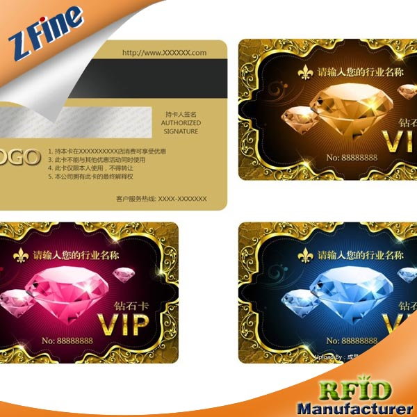 special shape elegant cmyk foil offset 3d screen printing business card