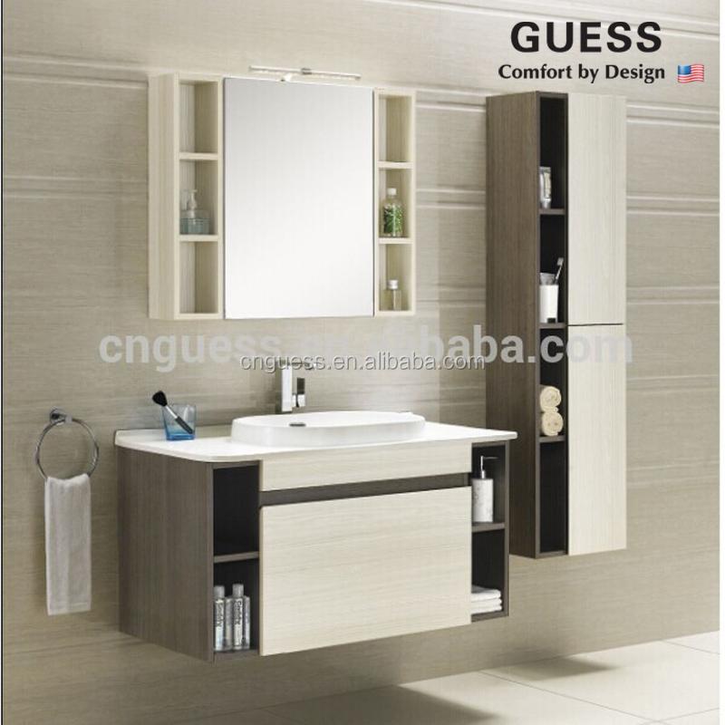 Waterproof Bathroom Cabinet,Solid Wood Bathroom Vanity,G B20166   Buy  Waterproof Bathroom Cabinet,Solid Wood Bathroom Vanity,Bathroom Cabinet  Product On ...