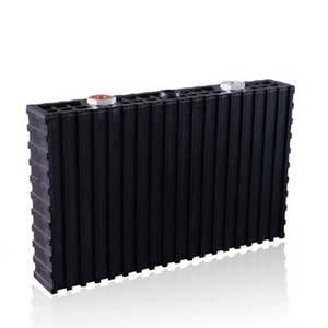 The Best Price LiFePO4 3.2V 500Ah Solar Battery Deep Cycle Battery