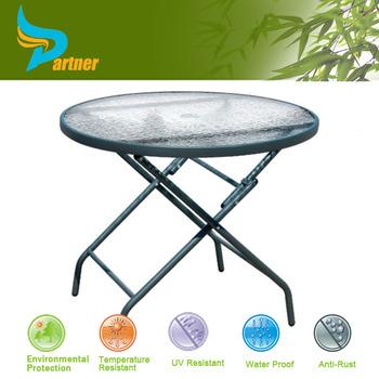 ahorro de espacio barato extractor mesa comedor barrocos portable plegable mesa de centro