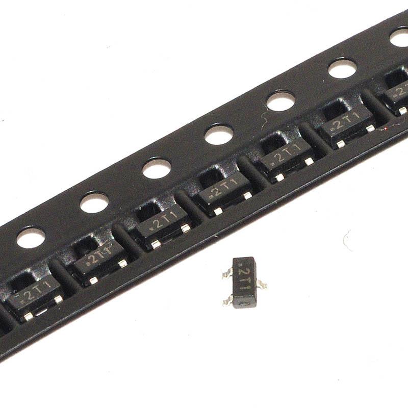 Cheap Electronic Transistor Pdf, find Electronic Transistor