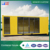 good quality container homes china
