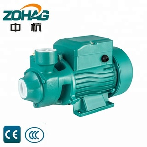 Hot Sale Water Hose,Qb,Cpm High Flow Rate Centrifugal Water Pump