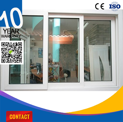 Aluminium Doors And Windows Designs Aluminium Doors And Windows Designs Suppliers and Manufacturers at Alibaba.com & Aluminium Doors And Windows Designs Aluminium Doors And Windows ... Pezcame.Com