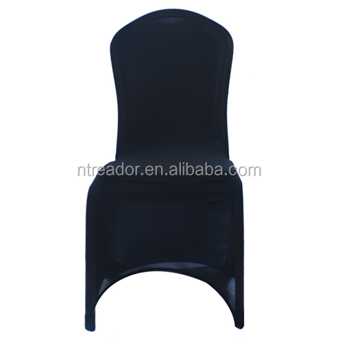 free sample free shipping chair covers
