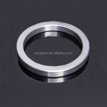 YG8 Tungsten carbide seal ring/Tungsten carbide seal ring/Cemented carbide roller in blank long life