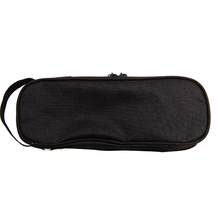 Voyage Trousse <span class=keywords><strong>de</strong></span> toilette <span class=keywords><strong>pour</strong></span> Hommes et Femmes | Maquillage <span class=keywords><strong>Sac</strong></span> <span class=keywords><strong>Sac</strong></span> Cosmétique <span class=keywords><strong>Salle</strong></span> <span class=keywords><strong>De</strong></span> Bain et Douche Organisateur Voyage <span class=keywords><strong>Sac</strong></span> À Main