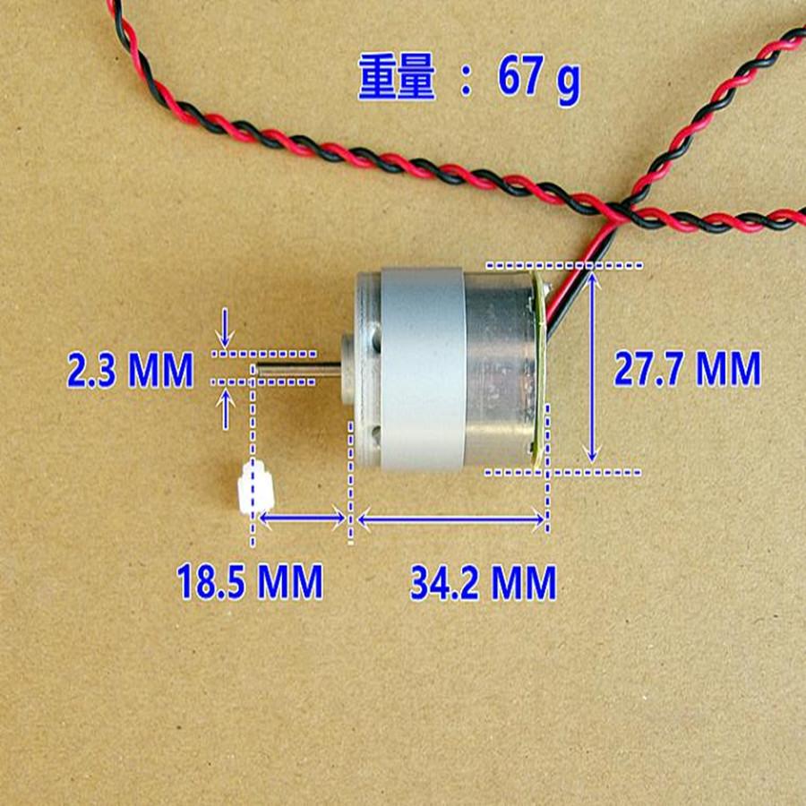 24 volt motor kaufen billig24 volt motor partien aus china. Black Bedroom Furniture Sets. Home Design Ideas