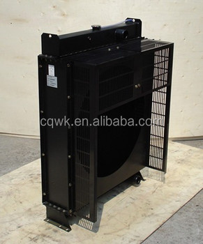 Cheap Cummins 4bt Engines Radiator For Sale - Buy Cheap Cummins  Radiator,Radiator For Sale,4bt Engines Radiator Product on Alibaba com