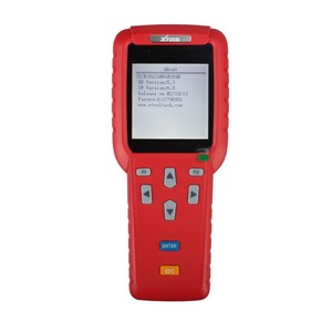 Original XTool X100 Pro Auto Key Programmer X-100 Pro Updated Version X-100 Pro ECU & Immobilizer Programmer Update Online