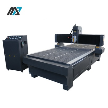Supplier Woodworking Machine Wood China Router Cnc