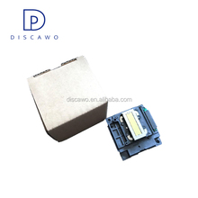 Printhead For Epson L300 L303 L351 L355 L358 L335 L353 L381 L551 L541 L400 Print Head