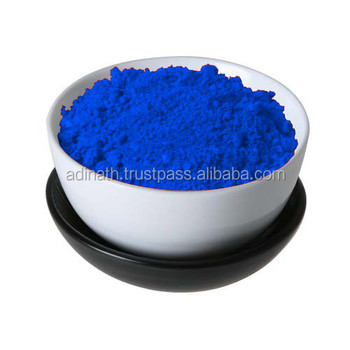 Indigo Carmine Food Dyes - Buy Food Color Dyes,Indigo Carmine Blue 1 ...