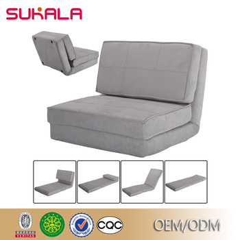 Beautiful SUKALA folding sofa wall bed sofa cum bed designs Modern - New Foldable sofa Chair Elegant