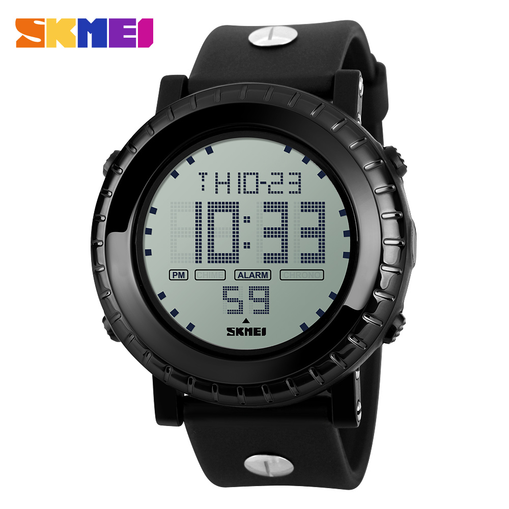 made in china online dropship watch digital for men