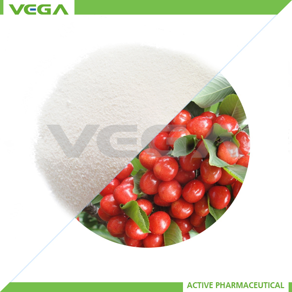 Organic Acerola Powder/made In China