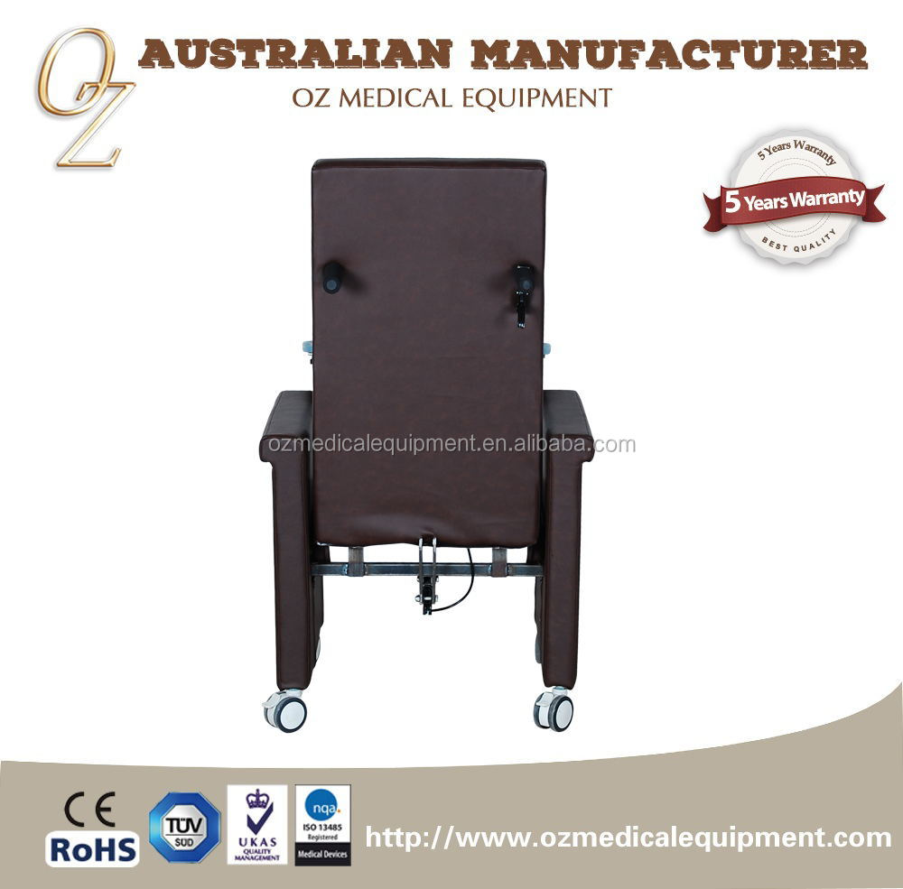Elderly Lift, Elderly Lift Suppliers and Manufacturers at Alibaba.com